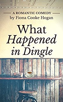 what-happened-in-dingle-cover