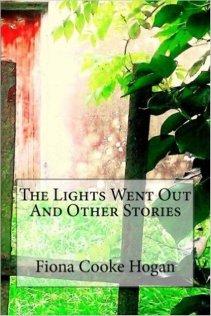 paperback-copy-2