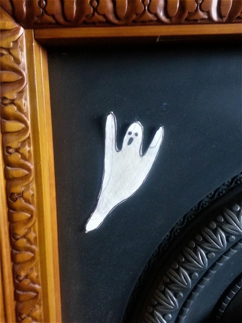ghost fireplace.jpg