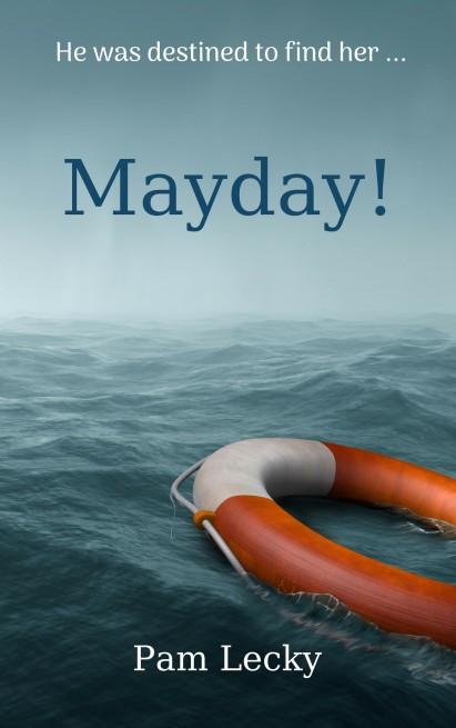 Mayday! (1).jpg